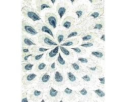 pier one rugs clearance pier one rugs outdoor rugs clearance pier one outdoor rugs pier one