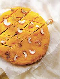 Sri Lankan Recipes And Sri Lankan Food Sbs Food