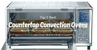 full size of countertop microwave convection oven combo reviews kitchenaid 21 3 4 1000 watt best large