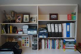 Home office organisation Drawer Home Office Organisation Planning With Kids Home Office Organisation Planning With Kids