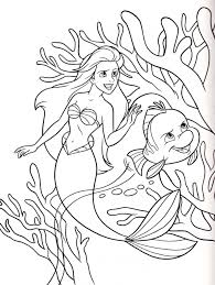 Coloring pages holidays nature worksheets color online kids games. Medieval Crown Drawing At Getdrawings Free Download Disney Princess Coloring Pages Easy Cloudclour
