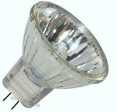 Fiber Optic Light Bulb Details About Mr11 10w Halogen Light Bulbs Lamp 12v 10w Bulb Fibre Optic Christmas Tree