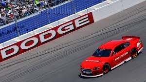 2018 dodge nascar. perfect dodge dodge considers return to nascar on 2018 dodge nascar