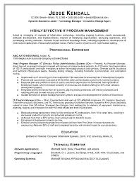 Usajobs Resume Tips Sample Usajobs Resume Example Examples Of Resumes For Jobs Program