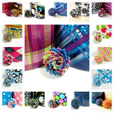 Duct Tape Patterns Stunning Where To Buy Duct Tape Colors And Patterns Quietmischiefblog