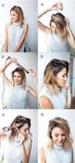 Ce Que Je Souhaite à Tous De Savoir Coiffures Cheveux Longs