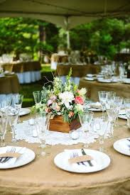 incredible wedding reception round table decorations ideas about on centerpieces for dinner party full size