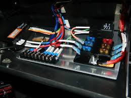 wiring diagram for lnc 002 and nos mini controller ls1tech this is what i have in mind this is what my glove box looks like and the fuse block im running