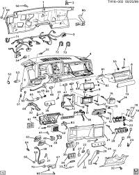 gmc c fuse box diagram gmc wiring diagrams