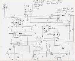 cushman titan wiring diagram cushman titan wiring diagram wiring of cushman truckster wiring schematic at Cushman Haulster Wiring Diagram