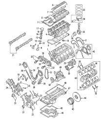 Genuine bmw timing gear bmw 11367830682