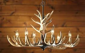 antler chandelier kit large size of chandeliers deer antler chandelier kit ceiling lights country french chandeliers
