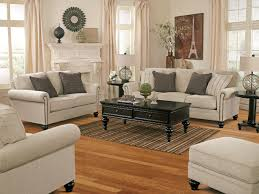 perfect rana furniture living room. Perfect Rana Furniture Living Room 99 For Your Home Decor Ideas With Y