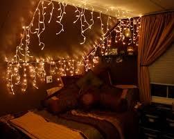 bedroom lights tumblr. Modren Bedroom 28 Bedroom Lights  Tumblr This Would Work In My Room Intended Bedroom Lights U