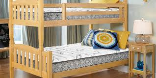 Sealy Caravan Double and Twin Mattress Pack