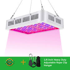 Durolux Dled848w Led Grow Light Durolux Dled848w Led Grow Light 4 Feet By 1 Foot With White