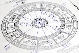 Nancy Reagan Astrology Chart These Are The Presidents Who Believed In Astrology And How