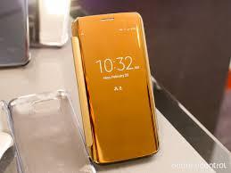 samsung galaxy s6 gold case. galaxy s6 case samsung gold s