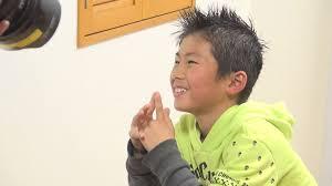 かっこいいラグビー五郎丸選手の髪型のコツ