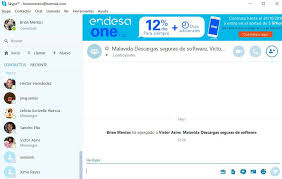 Skype 8 36 0 52 Download For Pc Free