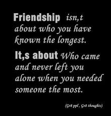 Quotes On Broken Friendship Friendship Quotes Adorable Broken Friendship Thoughts