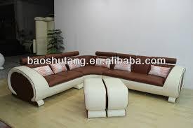 pact sofas india gradfairs