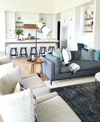 incredible gray living room furniture living room. Modren Furniture Dark Gray Couch Incredible Marvelous Gallery Modest Living Room In 10  For Furniture