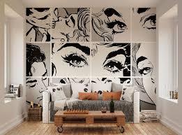 add pop art