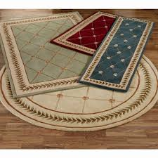 50 pictures of 50 unique round rugs target images august 2018