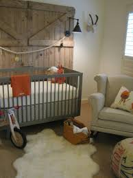 Nursery Bedroom 15 Adorable Baby Boy Nurseries Ideas Rilane