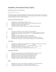 stunning resume writing exercises gallery simple resume office