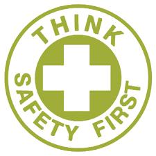 Employee Safty Teldio Improving Safety To Save Money