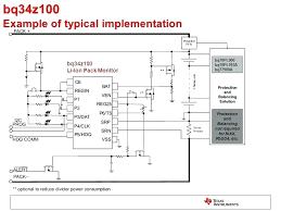 dc s wiring diagram omni oil heaters wiring diagram beckett fuel pump diagram