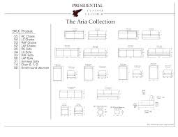 standard couch size us standard sofa size inches sizes us for amazing sectional dimensions photos standard