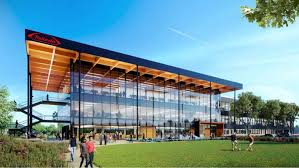 pics of office space. REITs Meet Evolving Needs Of Office Space Tenants Pics Office Space R