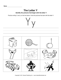 Our free phonics worksheets are great for everybody! Letter Y Worksheets Png Free Letter Y Worksheets Png Transparent Images 120191 Pngio