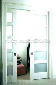 bathroom sliding doors interior frosted glass bathroom door glass bathroom doors interior frosted bathroom door sliding