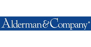 Alderman & Company® Appoints Four Industry Leaders to its Advisory Board