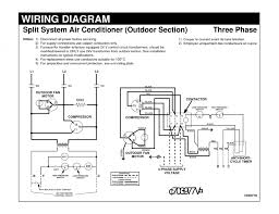 electrical wiring diagrams books wiring diagram motor for wiring diagram split system air conditioner small medium