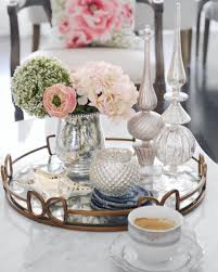 coffee table round decorative trayffee tabledecorative for table