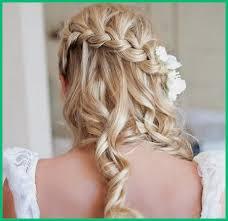 Coiffure Mariage Pour Cheveux Mi Long 31094 Coupe De Mariage
