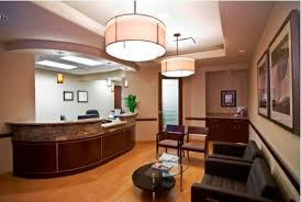 Dental Office Design Software