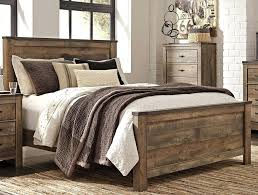 Modern Rustic Bedroom Set Large Size Of Bedroom Modern Rustic Rustic Master  Bedroom Furniture Modern Rustic Bedroom Furniture Modern Modern Rustic  Bedroom ...