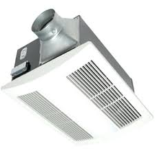 nutone 665rp wiring diagram in wiring diagram model heater motor on nutone 665rp plain modest bathroom vent fan heater intended for contemporary property ceiling exhaust fan