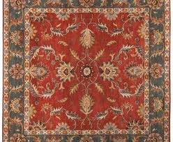 8x8 square rug miraculous square area rugs of rug the home depot kick 8x8 square wool