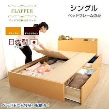 single bed with drawers storage bed single storage bed bed frame with only single bed bottom single bed with drawers