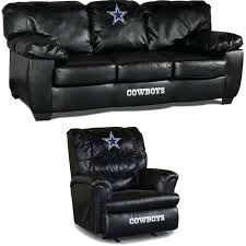 dallas cowboys nfl champion fan cave set dallas cowboy recliner chair dallas cowboys recliner cover dallas