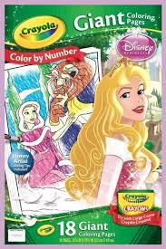 Pin By Caroline Amanek On Coloring Sheets Disney Princess Colors