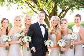 july wedding. One July Photography Photography Wheaton IL WeddingWire