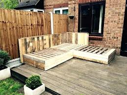 do it yourself pallet furniture. Easy Pallet Furniture Ideas Outside Do It Yourself